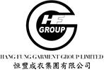 client_hangfung