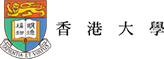 client_hku