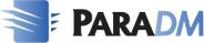 client_paradm